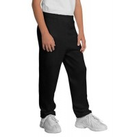 Port & Company® - Youth Core Fleece Sweatpant
