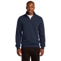 Sport-Tek® 1/4-Zip Sweatshirt.