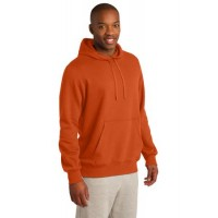 Sport-Tek® Pullover Hooded Sweatshirt.