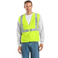 Port Authority® Enhanced Visibility Vest