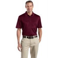 CornerStone® Tall Select Snag-Proof Polo