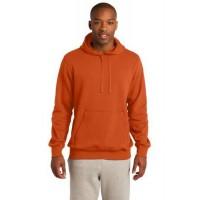 Sport-Tek® Tall Pullover Hooded Sweatshirt.