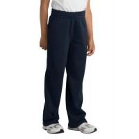 Sport-Tek® Youth Sweatpant