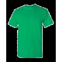 Gildan Heavy Cotton T-Shirt (5000)
